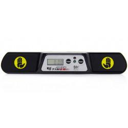 QJ SpeedCube Timer V3 Black