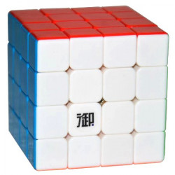 KungFu CangFeng 4x4 Black