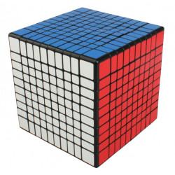 ShengShou 10x10 Black