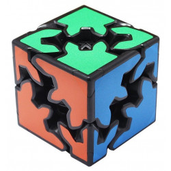 Lin Hui Gear cube 2x2