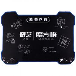 QiYi Cube Mat V2 - 50cm x 36cm (Small)