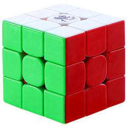 DaYan TengYun M 3x3 Stickerless