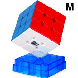 MoYu Weilong WR Magnetic Stickerless