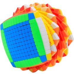 ShengShou 12x12 Stickerless (ShengSo)