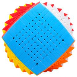 ShengShou 10x10 Stickerless (ShengSo)