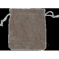 Cube Bag Grey (Size 5)