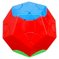 ShengShou Phoenix Megaminx Cube Stickerless