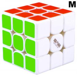 QiYi ThunderClap V3 Magnetic White