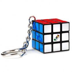 Rubik\'s Cube 3x3 Keyring