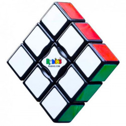 Rubik's Edge 1x3x3