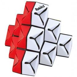 Rubik\'s Triamid