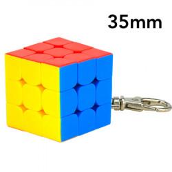 MoFang JiaoShi Mini 3x3...