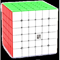 YJ YuShi 6x6 V2 M Stickerless
