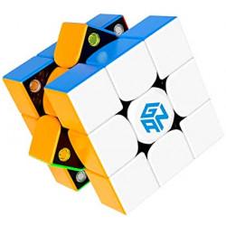 GAN 356 X Magnetic 3x3 V2 Stickerless