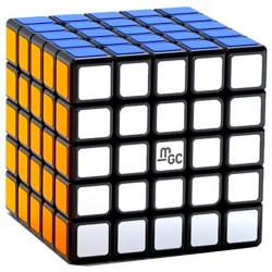 YJ MGC 5x5 Black