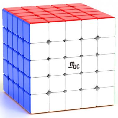 YJ MGC 5x5 Stickerless