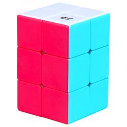 QiYi 2x2x3 Stickerless