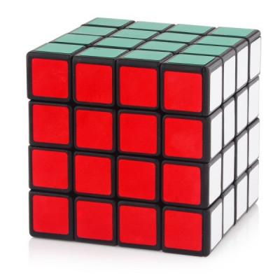 Shengshou 4x4x4 Black