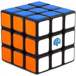 GAN Rubik's Speed Cube 3x3 Black (RSC)