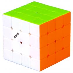 QiYi 4x4 MS Stickerless