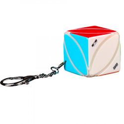 QiYi Ivy Keychain Cube