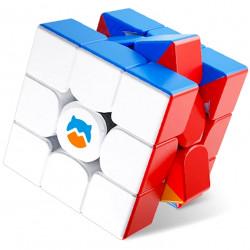 MonsterGO 3x3 (Normal) Stickerless