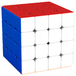 MFJS MeiLong 4x4 Magnetic Stickerless