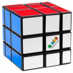Rubik's Colour Block Black