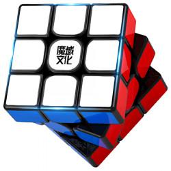 MoYu Weilong WR M 2020 3x3 Black