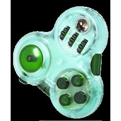 QiYi Fidget Plus Green