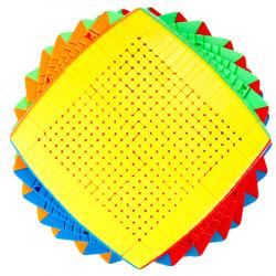 Shengshou 19x19 Cube Stickerless