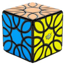 Lanlan SunFlower Cube Black