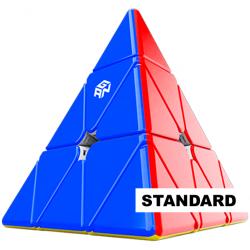 GAN Pyraminx Magnetic Standard Stickerless