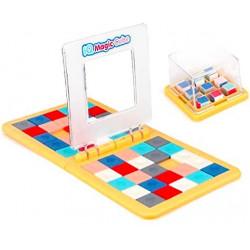 Magic Block Game Small Edition