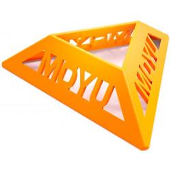 MoYu Cube Stand Orange