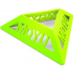 MoYu Cube Stand Green