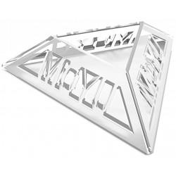 MoYu Cube Stand Transparent