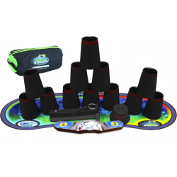 Speed Stacks Competitor - Pro Series 2 Stealth