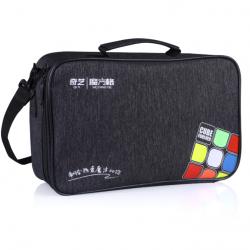 QiYi MoFangGe M-Bag V2 Black