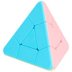 MoYu Triangle Pyraminx Stickerless