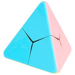 MoYu Corner Twist Pyraminx Stickerless