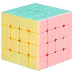 ShengShou Legend 4x4 Macaron