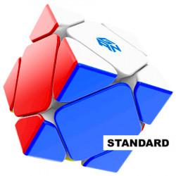 GAN Skewb Magnetic Standard Stickerless