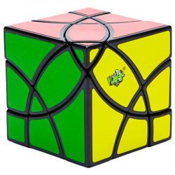 LanLan Curvy Windmill Cube Black