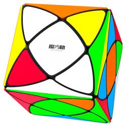 QiYi Super Ivy Cube Stickerless