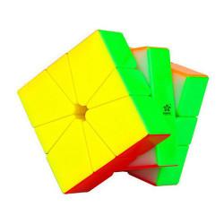 YuXin Little Magic SQ-1 Stickerless