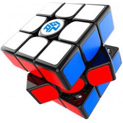 GAN 11 Magnetic Pro 3x3 Black