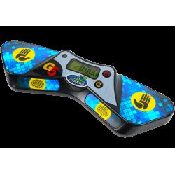 Speed Stacks G5 Pro Timer
