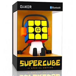 GiiKER Super Cube I3SE