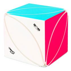 QiYi Ivy Cube Macaron